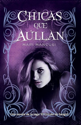 Chicas que aúllan (Trakatrá) (Spanish Edition) by [Mancusi, Mari]
