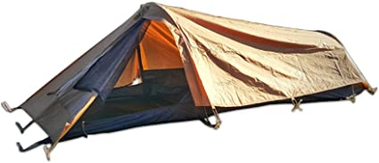 zelt camping zubehör gießen