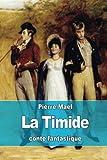 la timide french edition