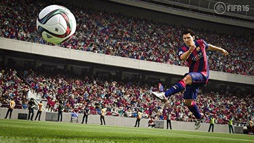 FIFA-16