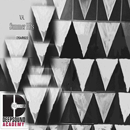 Elite Night (Serdar Ors Remix) [Explicit]