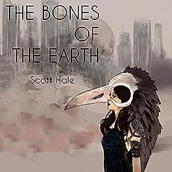 The Bones of the Earth, Volume 1