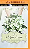img - for A March Bride (A Year of Weddings Novella) book / textbook / text book