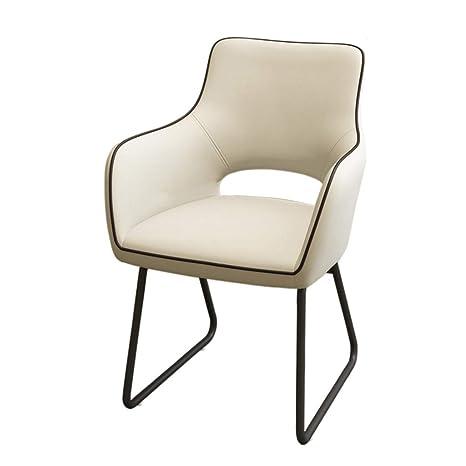 Amazon.com: Fubas - Silla ergonómica para ordenador, sillón ...