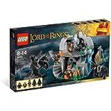LEGO LOTR 9472 Attack on Weathertop