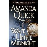 Wait Until Midnight (Jove Historical Romance)