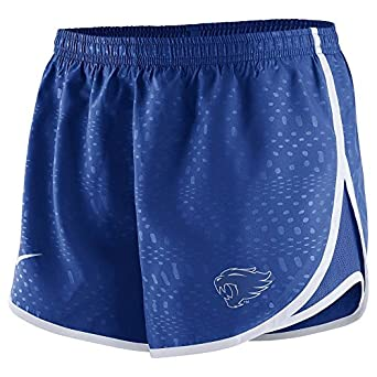 Nike Shorts Dri Fit Womens Temporaire magasin en ligne visite pas cher eastbay en ligne sAjuvpT6U