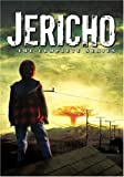 Jericho - The Complete Series (DVD)