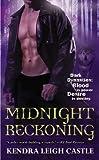 Midnight Reckoning (Dark Dynasties)