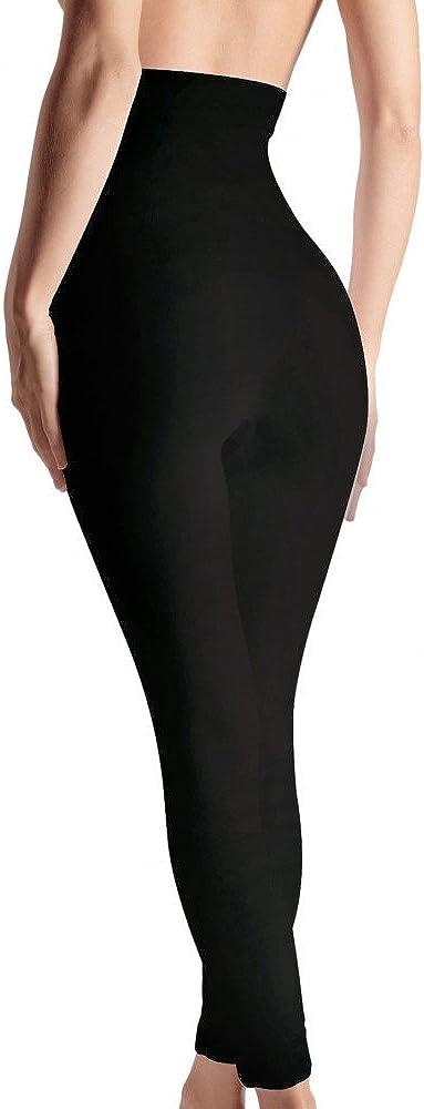 LYTESS Leggings Donna