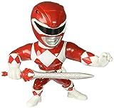 Jada Toys Metals Power Rangers 4