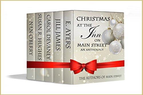 christmas-at-the-inn-on-main-street
