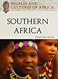 Peoples and Cultures of Africa: Southern Africa