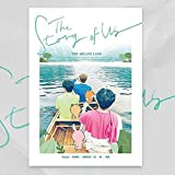 DAY6 EVEN OF DAY STORY PHOTO BOOK [THE STORY OF US