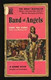 Band of Angels, Robert Penn Warren, 0451073983