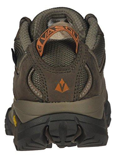 Pictures of Vasque Women's Mantra 2.0 Gore-Tex Hiking Shoe 6 M US 3