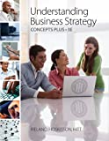 img - for Bundle: Understanding Business Strategy Concepts Plus, 3rd + CengageNOW Printed Access Card book / textbook / text book