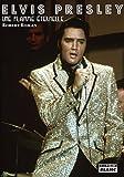 Elvis Presley Une flamme éternelle