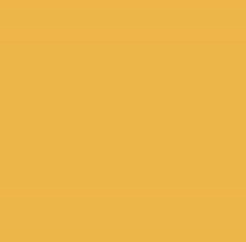 American /& Efird Coton solide couleurs 700 m/ètres-moutarde