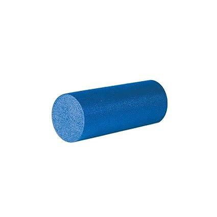 Amazon.com : Beachbody Foam Rollers : Sports & Outdoors