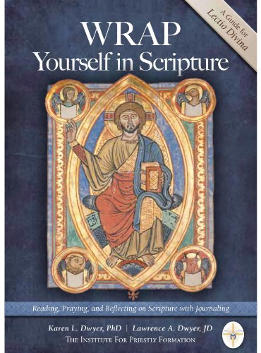 Wrap Yourself in Scripture