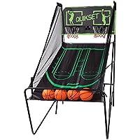 Franklin Sports Basketball Set