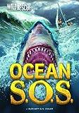 Ocean S. O. S., Jan Burchett and Sara Vogler, 1434248917