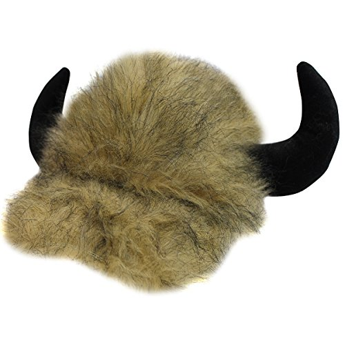 Funny Party Hats am882 Furry