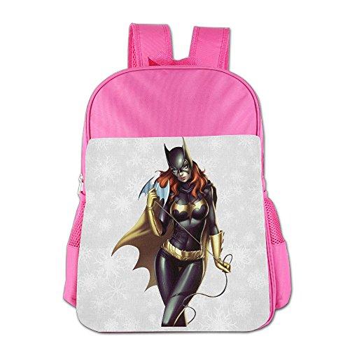 boys-girls-batgirl-backpack-school-bag-2-colorpink-blue-pink