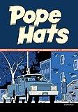 Pope Hats 3