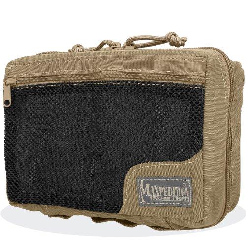 maxpedition-gear-individual-first-aid-pouch-khaki