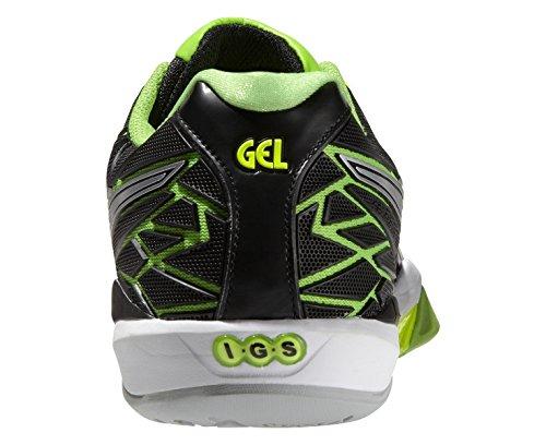 Chaussures de Handball ASICS Gel Fireblast