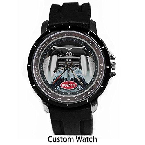 engine watch - 7