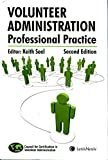 Volunteer Administration: Professional Practice, 2nd Edition, , 0433471387