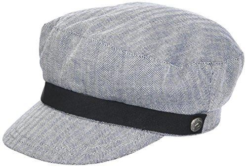 20b814e0e1d Brixton Men s Newsboy Cap  Amazon.co.uk  Clothing