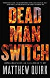img - for Dead Man Switch book / textbook / text book