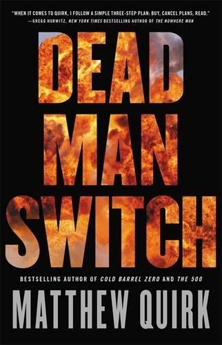 Download Dead Man Switch Book Pdf Audio Id Byi5gl1 Tavola Delle