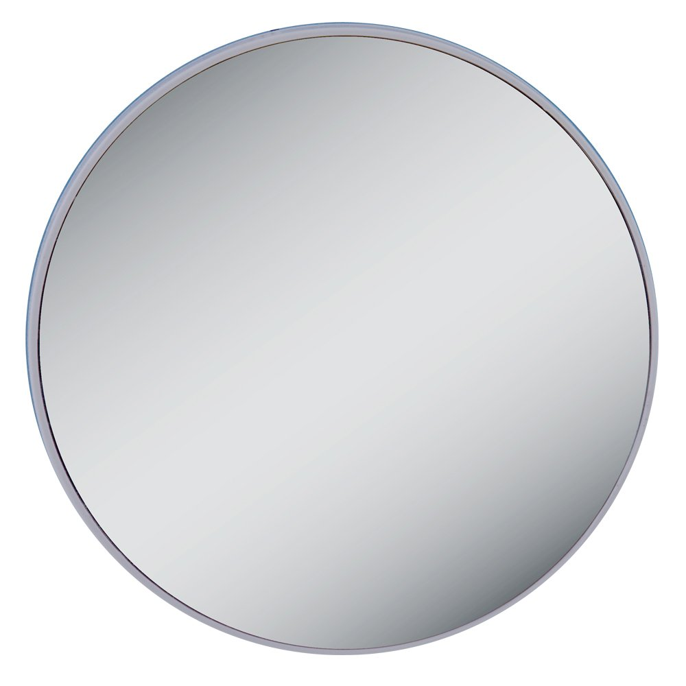 Miroir grossissant x20 for Miroir grossissant x 20