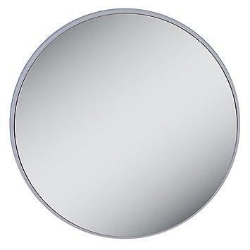 Zadro 20X EXtreme Magnification Spot Mirror  Gray Finish. Amazon com   Zadro 20X EXtreme Magnification Spot Mirror  Gray