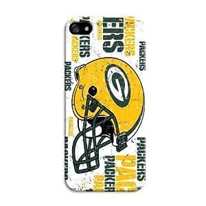 Iphone Faddish NFL New England Patriots Deion Branch #84 Case Cover For Iphone 5c ( Custom Picture iPhone 6, iPhone 6 PLUS, iPhone 5, iPhone 5S, iPhone 5C, iPhone 4, iPhone 4S,Galaxy S6,Galaxy S5,Galaxy S4,Galaxy S3,Note 3,iPad Mini-Mini 2,iPad Air )