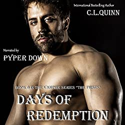 Days of Redemption