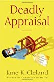 Deadly Appraisal (Josie Prescott Antiques Mysteries)