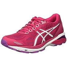 Asics GT 1000 5 Women's Running Shoes - SS17
