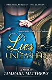 Free eBook - Lies Unleashed