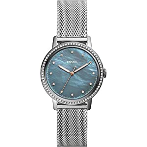 Fossil Womens Neely – ES4312