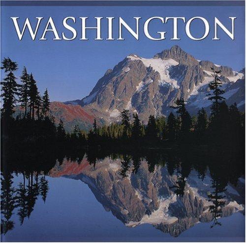 washington-america