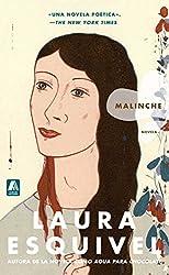 Malinche Spanish Version: Novela (Spanish Edition)