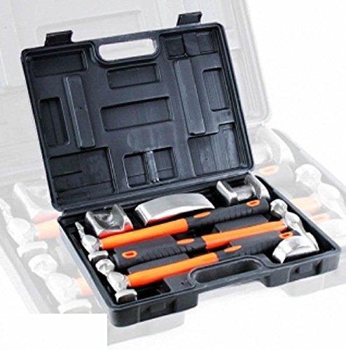 auto body hand tools - 3