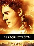 The Prophet's Son
