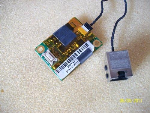 Acer Extensa 5420 Modem T60M955.00 (Acer Modem)